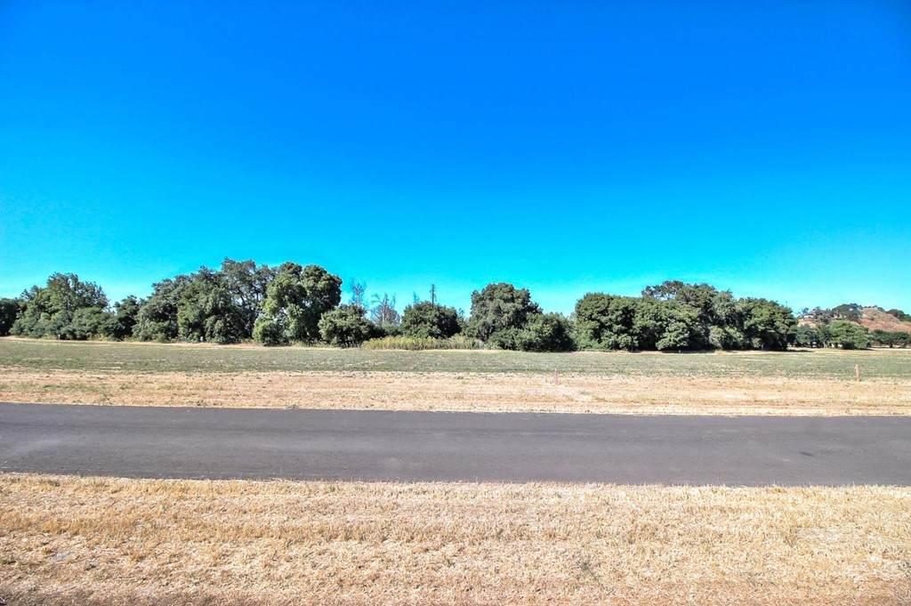271 Pacheco Creek Lane - Photo 1