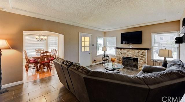 979 E Monterey Avenue E, Pomona, CA 91767 (#CV18163827) :: Mainstreet Realtors®