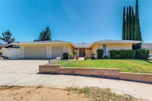 2148 N Mills Avenue, Claremont, CA 91711 (#SW18142727) :: RE/MAX Masters