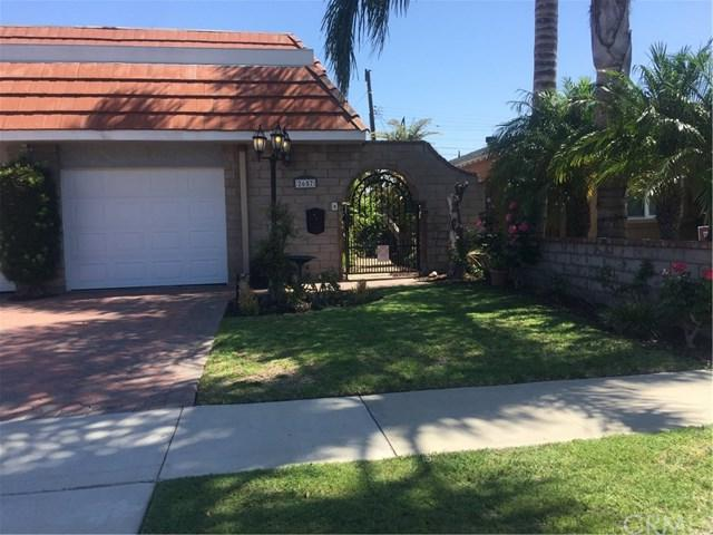 2657 Dalemead Street, Torrance, CA 90505 (#SB18179454) :: RE/MAX Innovations -The Wilson Group