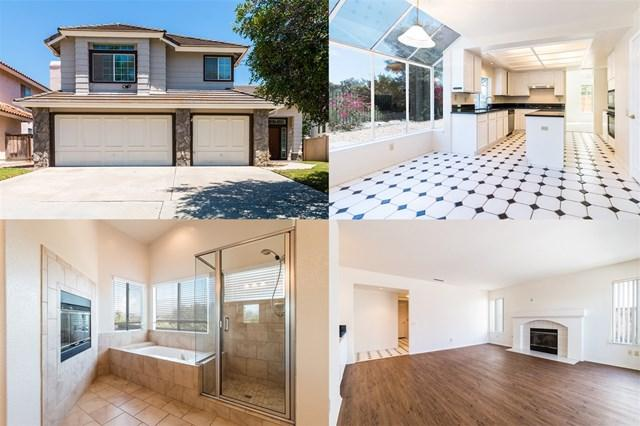 17847 N Toltec Ct, Rancho Bernardo, CA 92127 (#180042648) :: OnQu Realty