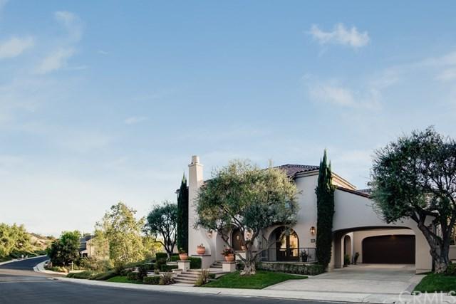 19 Long View Road, Coto De Caza, CA 92679 (#OC18194810) :: Doherty Real Estate Group