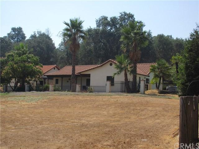 700 Crystal Lake Way, Lakeport, CA 95453 (#LC18194775) :: Z Team OC Real Estate