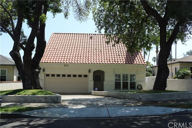 624 Madrid Avenue, Torrance, CA 90501 (#SB18197017) :: Z Team OC Real Estate