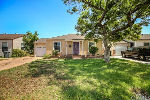 14980 Miller Avenue, Gardena, CA 90249 (#SB18199242) :: Barnett Renderos