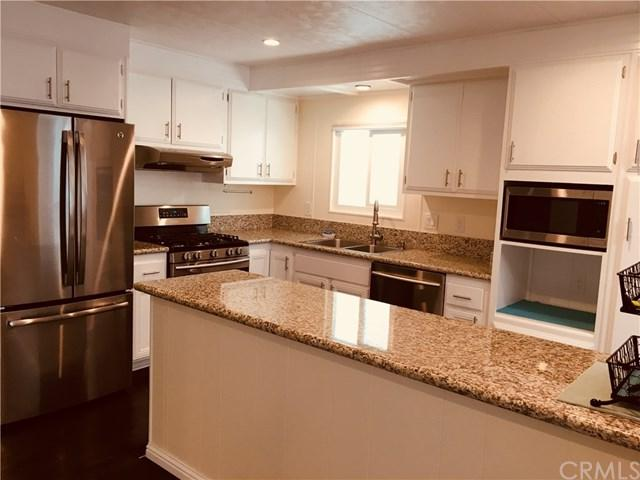 7216 San Lucas St. #190, Carlsbad, CA 92011 (#SW18200498) :: Z Team OC Real Estate