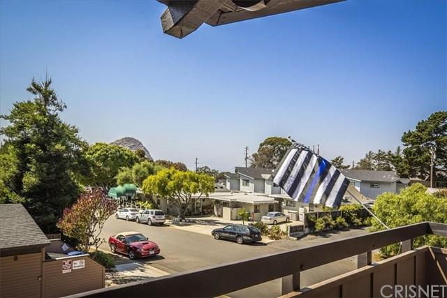 465 Monterey Avenue #1, Morro Bay, CA 93442 (#SR18200579) :: Nest Central Coast