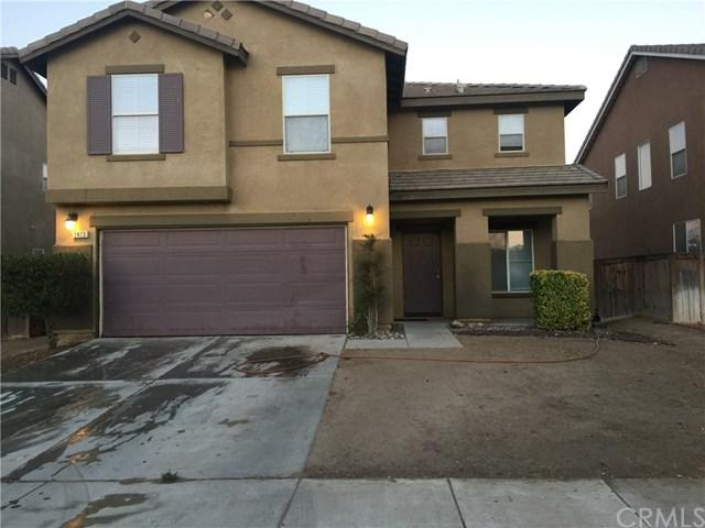 9473 Sapphire Avenue, Hesperia, CA 92344 (#IV18127109) :: Barnett Renderos