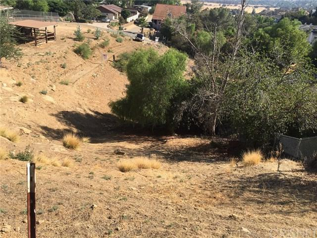 0 County Line, Chatsworth, CA 91311 (#SR18209304) :: RE/MAX Parkside Real Estate