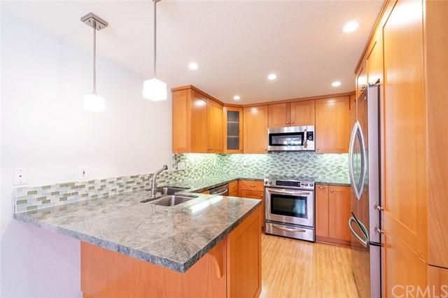 37 Cresta Verde Drive, Rolling Hills Estates, CA 90274 (#SB18211750) :: Naylor Properties