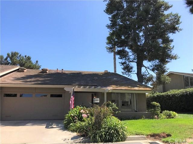 5662 Caminito Isla, La Jolla, CA 92037 (#OC18217900) :: RE/MAX Empire Properties