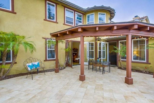 12479 Sundance Ave, San Diego, CA 92129 (#180049947) :: Go Gabby