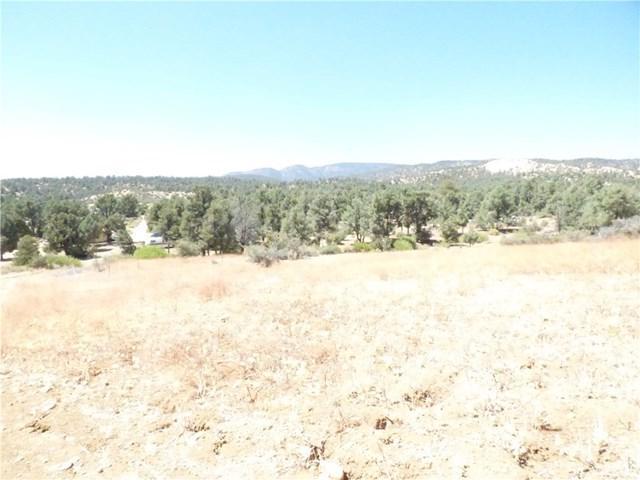 0 Delancy Trail, Frazier Park, CA  (#SR18219363) :: Barnett Renderos