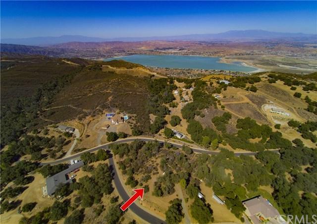 16995 Monterey Road, Ortega Mountain, CA 92530 (#OC18220488) :: Fred Sed Group