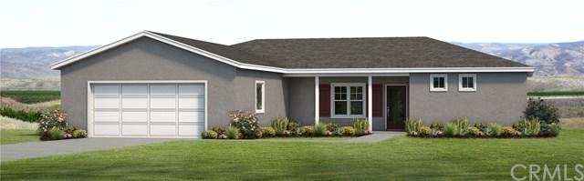 1 Centre St., Shandon, CA 93461 (#NS18221157) :: RE/MAX Parkside Real Estate