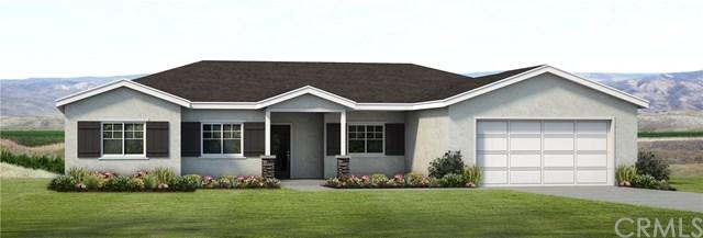 2 Centre St., Shandon, CA 93461 (#NS18221868) :: RE/MAX Parkside Real Estate