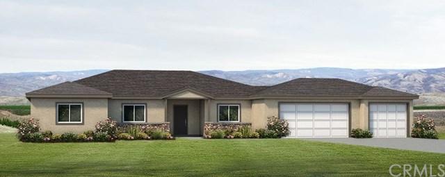 3 Centre St., Shandon, CA 93461 (#NS18222009) :: RE/MAX Parkside Real Estate
