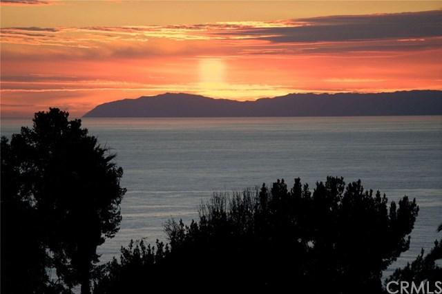 1959 Temple Hills Drive, Laguna Beach, CA 92651 (#LG18225426) :: Scott J. Miller Team/RE/MAX Fine Homes