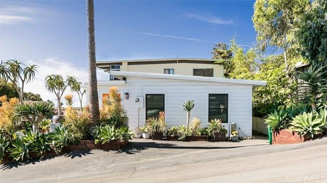 31992 Virginia Way, Laguna Beach, CA 92651 (#LG18226941) :: Teles Properties | A Douglas Elliman Real Estate Company