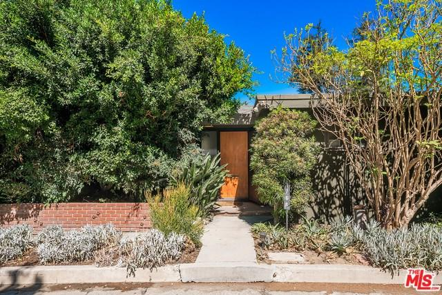 3765 Arbolada Road, Los Angeles (City), CA 90027 (#18387664) :: RE/MAX Innovations -The Wilson Group