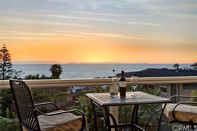 2855 Rounsevel Terrace, Laguna Beach, CA 92651 (#LG18233541) :: Doherty Real Estate Group