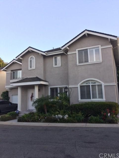 25972 Eshelman Avenue, Lomita, CA 90717 (#SB18234385) :: Millman Team