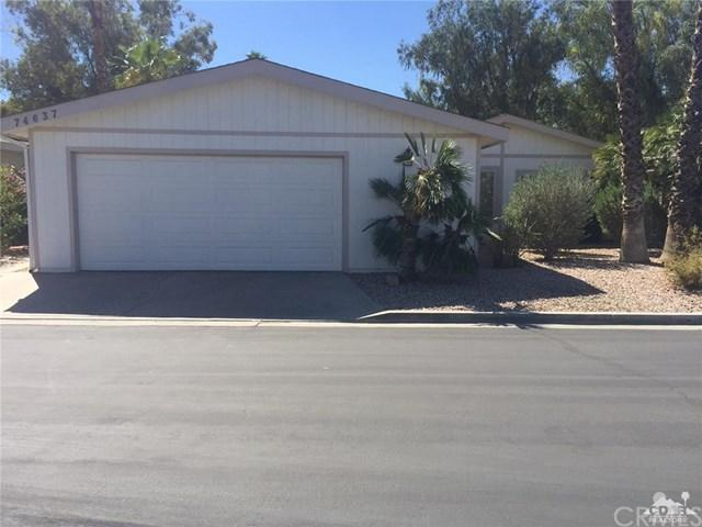 74637 Mexicali Rose, Thousand Palms, CA 92276 (#218027034DA) :: Fred Sed Group