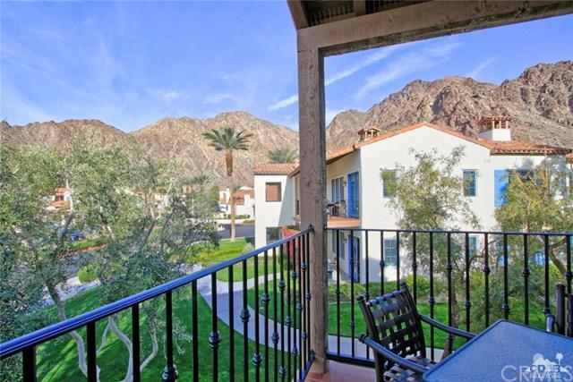 77734 Heritage Drive, La Quinta, CA 92253 (#218027178DA) :: J1 Realty Group