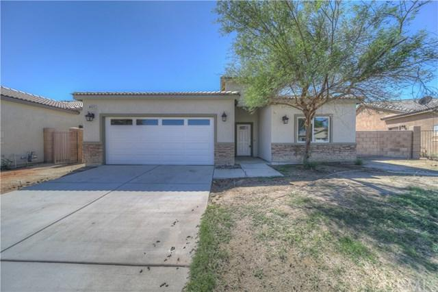 81375 Van Gogh Court, Indio, CA 92201 (#SW18244129) :: Fred Sed Group