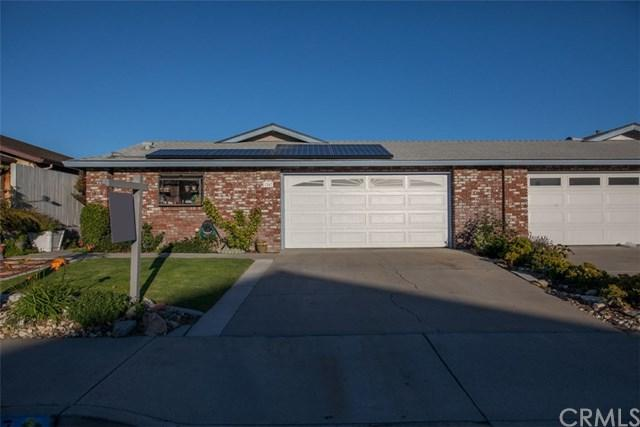 1247 Driftwood Street, Grover Beach, CA 93433 (#SP18245121) :: Pismo Beach Homes Team