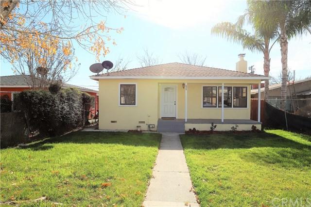 624 E Ralston Street, Ontario, CA 91761 (#IV18248392) :: Mainstreet Realtors®