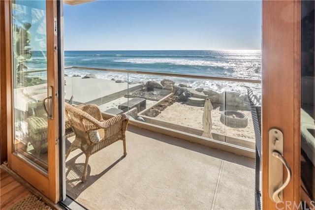 933 S Pacific Street, Oceanside, CA 92054 (#SW18250247) :: Mainstreet Realtors®