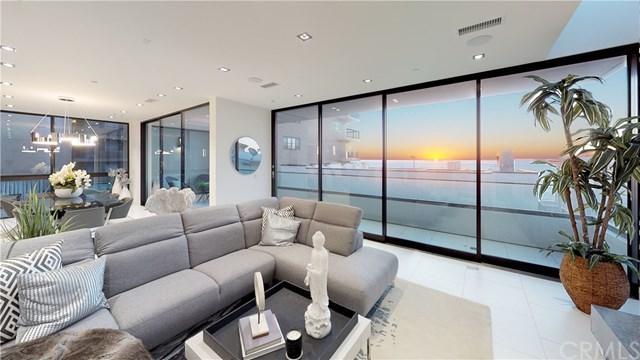 904 Esplanade B, Redondo Beach, CA 90277 (#SB18250557) :: Millman Team