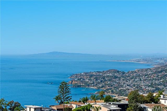 835 Quivera Street, Laguna Beach, CA 92651 (#OC18250130) :: Pam Spadafore & Associates