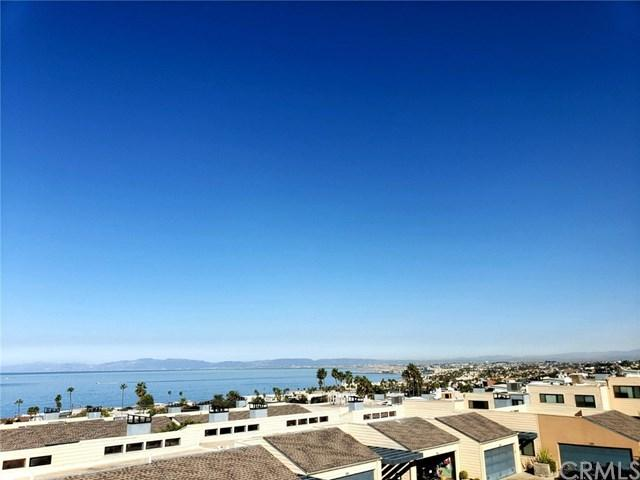 207 Calle Mayor, Redondo Beach, CA 90277 (#PW18253896) :: RE/MAX Empire Properties
