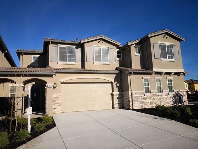 16430 San Domingo Drive, Morgan Hill, CA 95037 (#ML81731292) :: Go Gabby