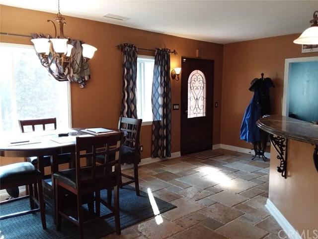 2409 W Carson Street, Torrance, CA 90501 (#PW18272748) :: Mainstreet Realtors®