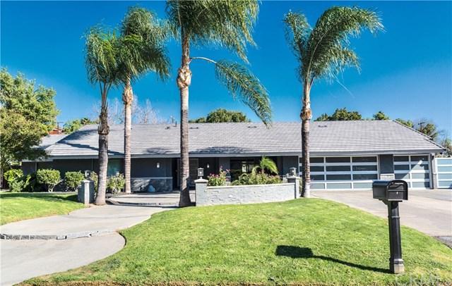 19164 Rising Sun Road, Corona, CA 92881 (#IN18275759) :: Z Team OC Real Estate