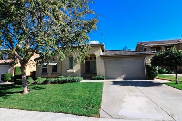 31855 Mccartney Drive, Winchester, CA 92596 (#IG18276883) :: Fred Sed Group