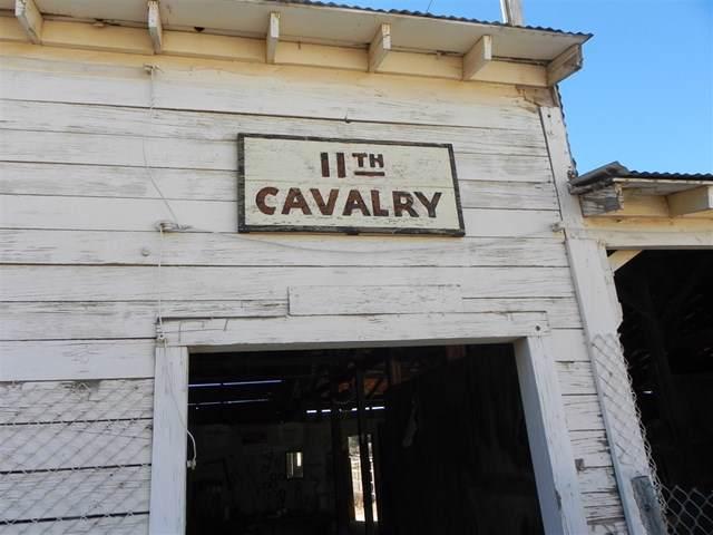 1128 Custer - Photo 1