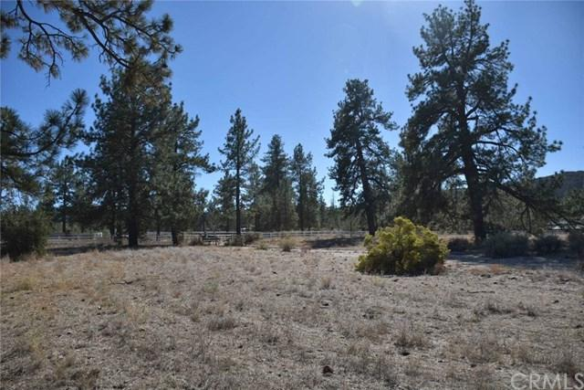 17 Pernod Canyon Road, Mountain Center, CA 92561 (#EV18279155) :: Fred Sed Group