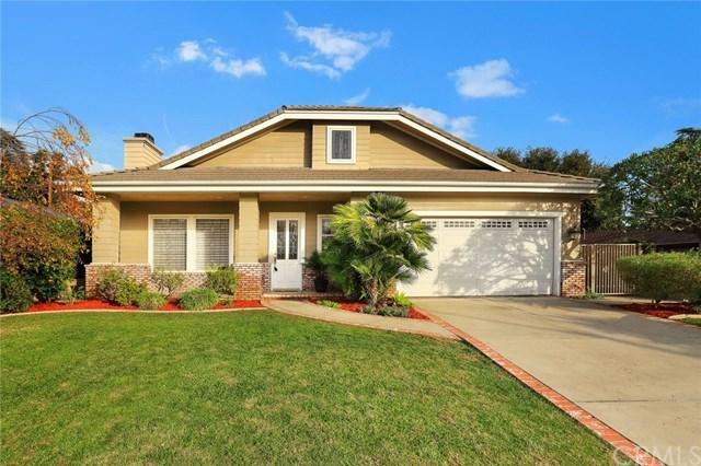 402 Patterson Drive, Monrovia, CA 91016 (#AR18276832) :: Ardent Real Estate Group, Inc.