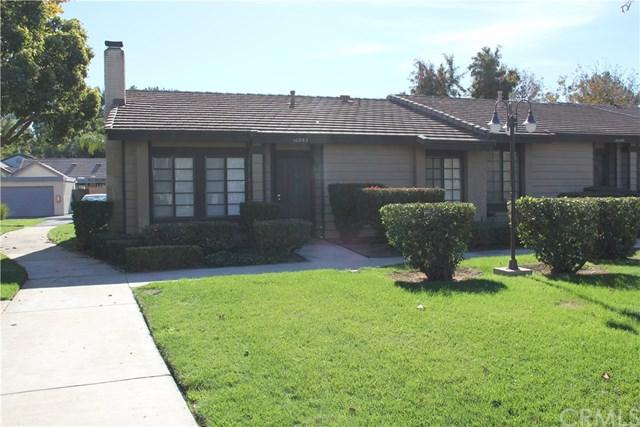 10865 Loro Verde Ave., Loma Linda, CA 92354 (#EV18282572) :: Fred Sed Group