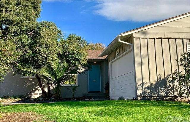 426 Springfield Street, Claremont, CA 91711 (#CV18282500) :: Ardent Real Estate Group, Inc.