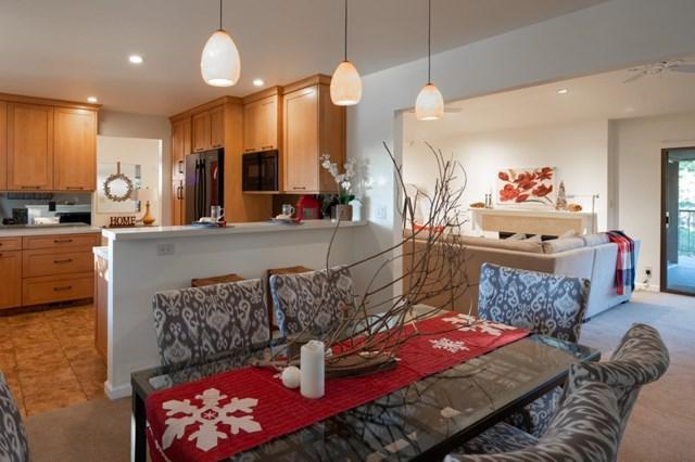 206 Del Mesa Carmel, Outside Area (Inside Ca), CA 93923 (#ML81732927) :: RE/MAX Parkside Real Estate