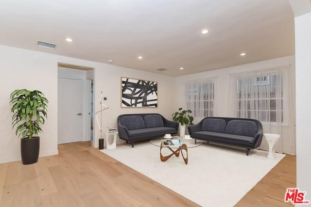 2569 Kelton Avenue, Los Angeles (City), CA 90064 (#18413696) :: Mainstreet Realtors®