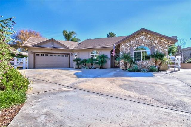 30867 Del Rey Road, Temecula, CA 92591 (#SW18287604) :: Fred Sed Group