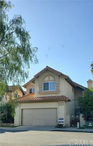 56 Finca, San Clemente, CA 92672 (#OC18286585) :: Pam Spadafore & Associates