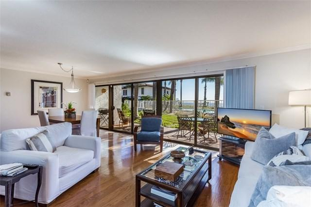24242 Santa Clara Avenue #3, Dana Point, CA 92629 (#OC18289335) :: Pam Spadafore & Associates