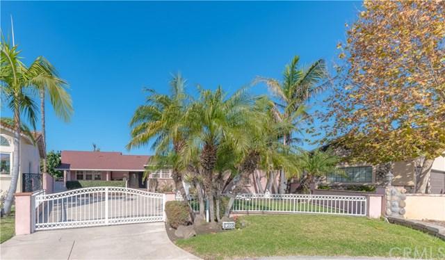 7200 Finevale Drive, Downey, CA 90240 (#PW18288686) :: DSCVR Properties - Keller Williams